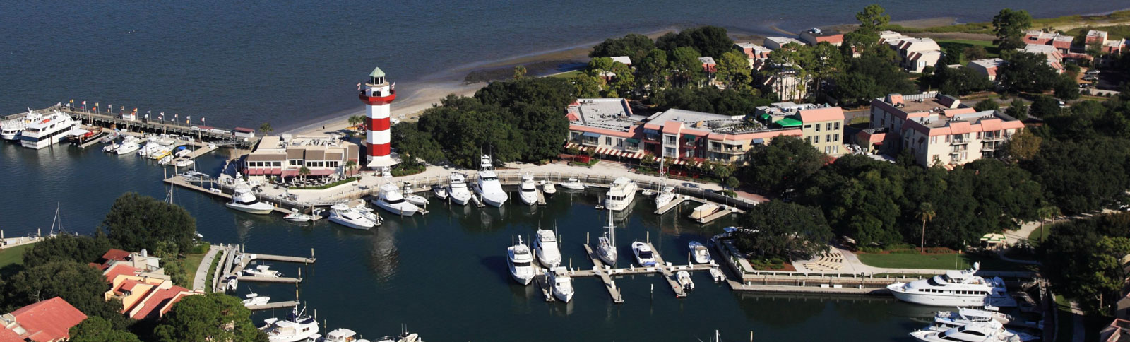 an introduction to the hilton head island south In oceanfront villa & beach vacation home rentals in hilton head island, sc   in sea pines plantation, north and south forest beach, shipyard plantation,.